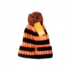 Шапка Guru Bobble Hat