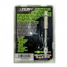 Механический индикатор поклевки Korda Stow Indicator Complete Assembly Black