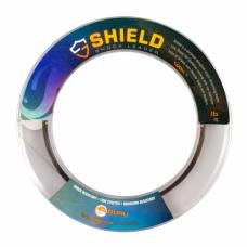 Шоклидер монофильный Guru Shield Shockleader Line 0,30мм 100м