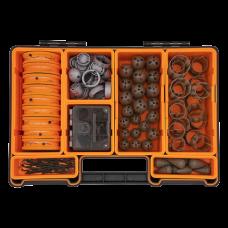 Коробка Guru Feeder Box