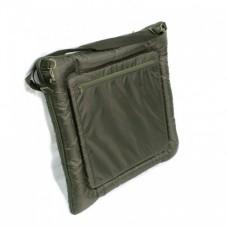 Сумка-мат Guru Fusion Mat Bag оливковая