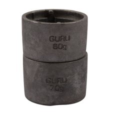 Сменный груз для кормушек Guru X-Change Feeder Extra Heavy Spare Weights Pack