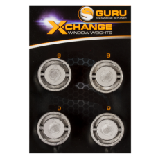 Сменный груз Guru для кормушки Window Feeder Large Light