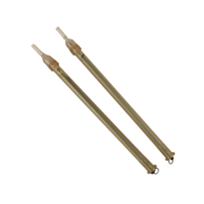 Вставка для кормушки Guru X-Safe Spare Elasticated Tubes Long
