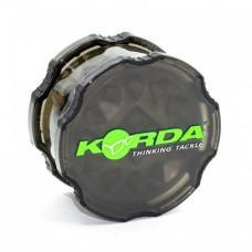Измельчитель Korda Krusha Small