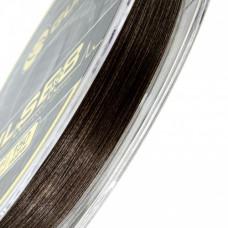 Шнур плетеный Guru Pulse 8 Braid 0,10мм 150м