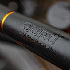 Guru N-Gauge Power Feeder 12FT